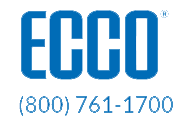 Ecco Lighting - Beacons - Warning Lights - Lightbars - LED Lighting - Strobes - Back Up Alarms - Camera Systems | Eccowarninglights.com