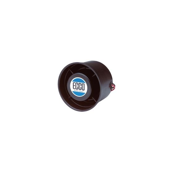 410 97dB Grommet Mount Sealed Back-Up Alarm