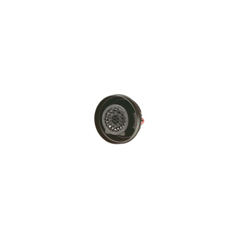415 97dB Grommet Mount Back-Up Alarm