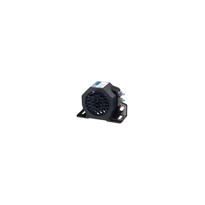 520 97 dB 12-24V SRC Two-Bolt Back-Up Alarm