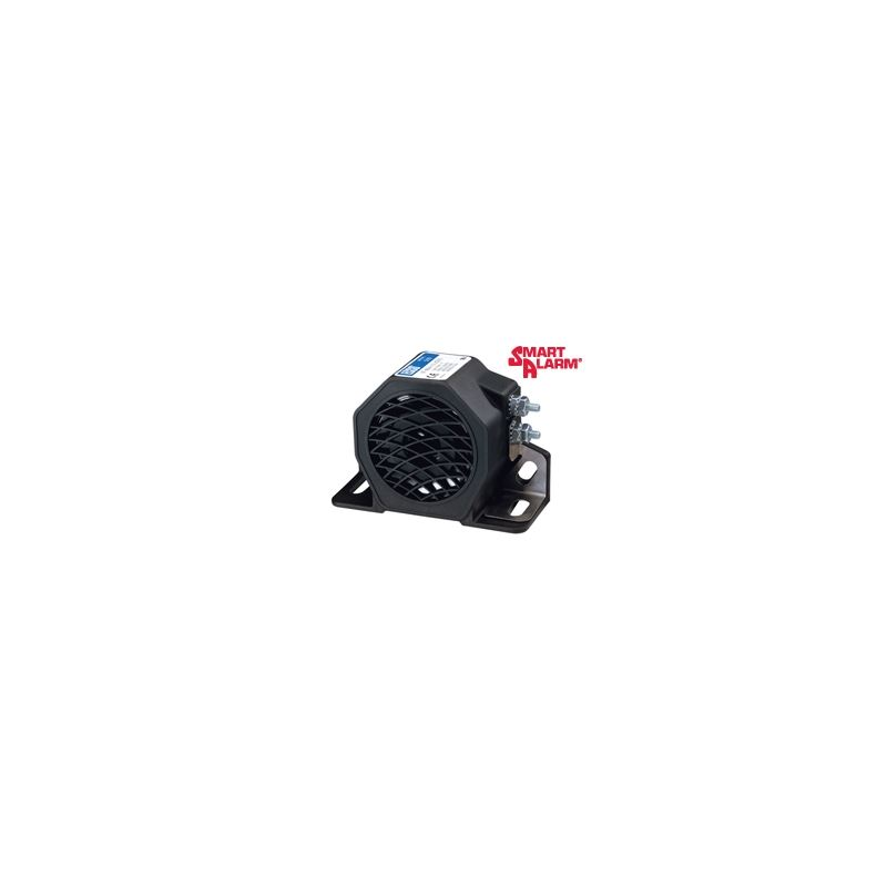 SA951 77-97 db Smart Alarm