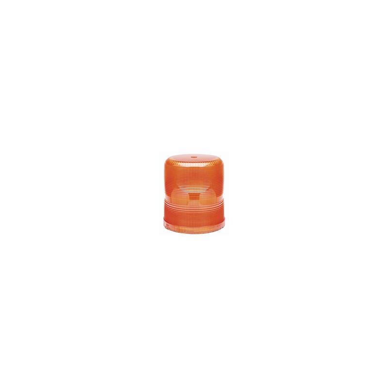R6070LA Amber Medium/High Profile 65, 66, 67, and