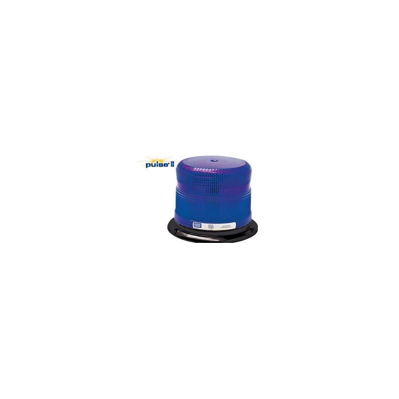7965B Low Profile, ECCO LED Beacon Pulse II