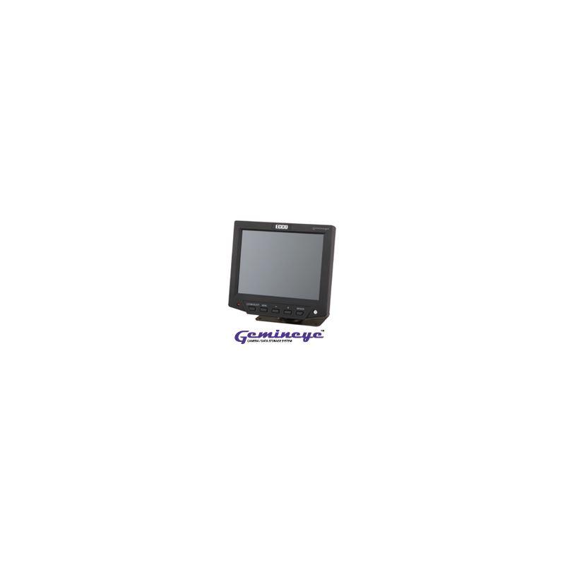 "M5604 Gemineye 5.6"" LCD Color Reversing Senso"